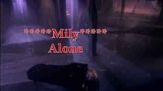 Heart - Alone  Subtitulado Español Ingles