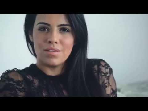 LE  Olga Segura – Actriz revelación del año Premios GQ 2015  GQ