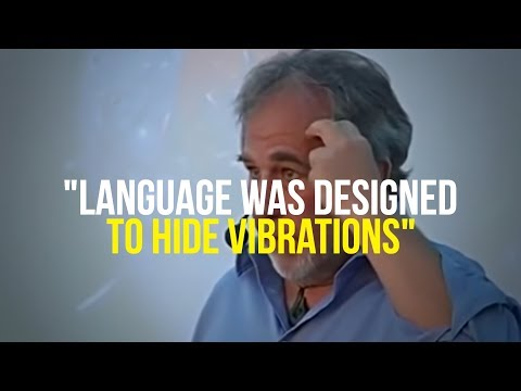 The Science That Will Change Your Future | Dr. Bruce Lipton