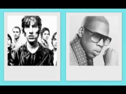 The Verve vs JayZ Free Download