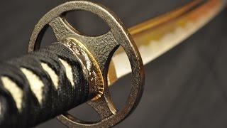 模造刀(美術刀)名刀写し 長船長光 日本刀 コレクション 通販・販売・買取