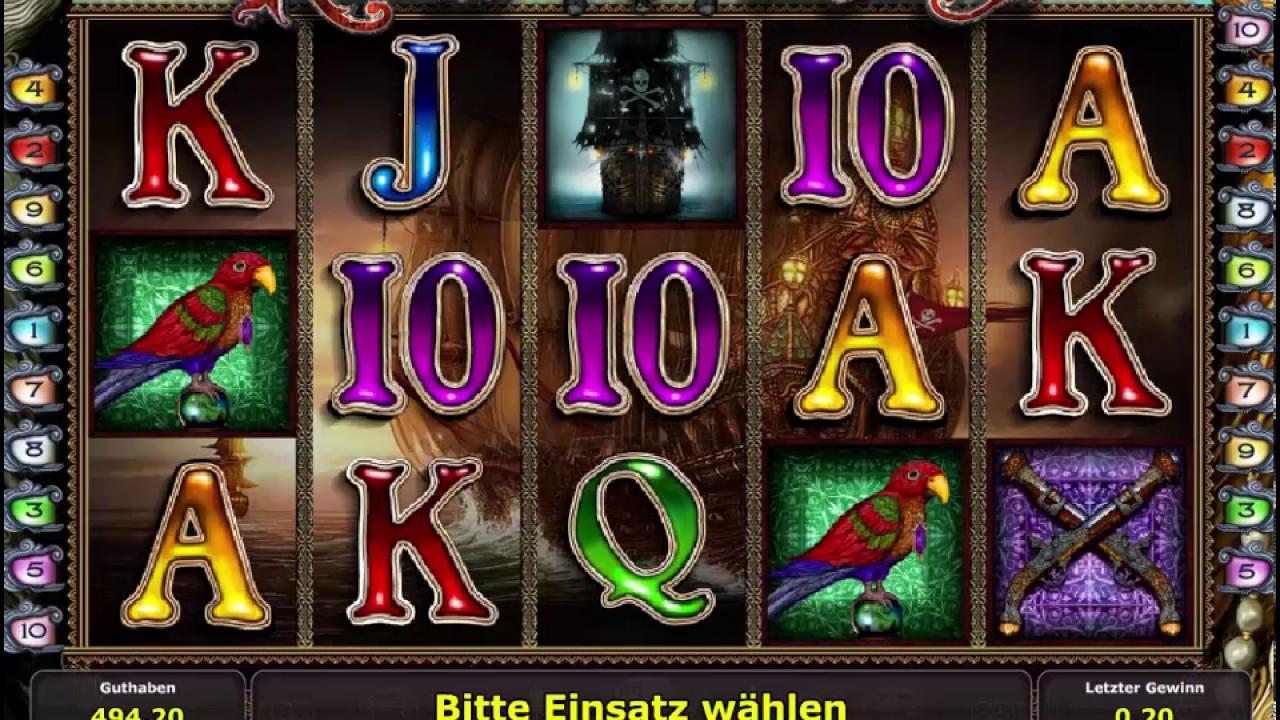 raoul wallenberg straße berlin casino