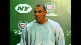 Herm Edwards   You Play To Win