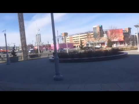 what's-it-like-in-atlantic-city,-new-jersey?-the-outlets.---krazy-dom
