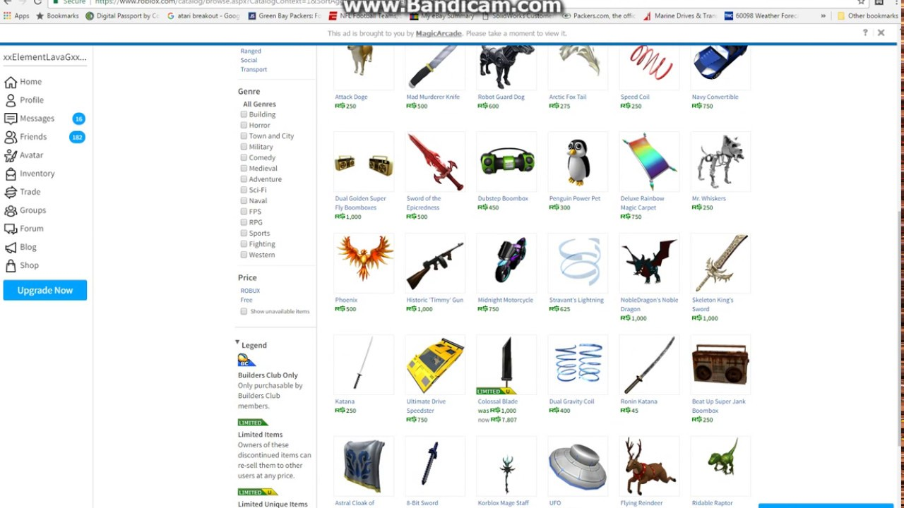 Roblox Weapon Codes – HD Wallpapers