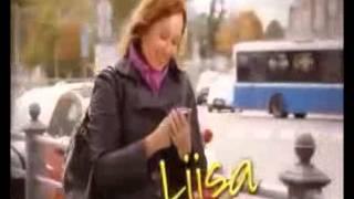 Repeat youtube video Salkkarit Ennakkoon 18.3.13 (LINKIT KUVAUKSESSA)
