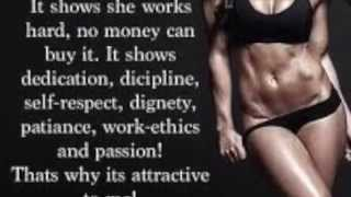 Upbeat Weight Loss Affirmations: Positive Affirmations Guided affirmations for weight management