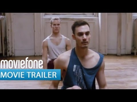'Five Dances' Trailer | Moviefone