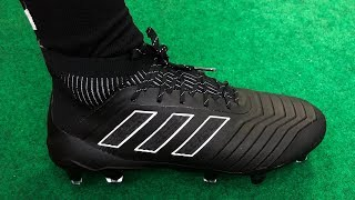 dcf672af9d7 All Things Sports - By  Mike McIntyre - ViYoutube.com