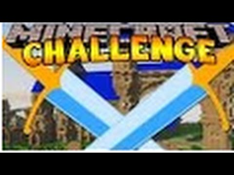 how to make the ultimate sword in minecraft