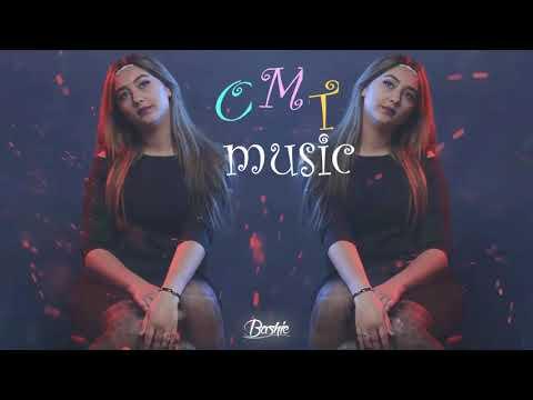 Najwa Farouk - Khalouni Ni3ch [OMT Music]