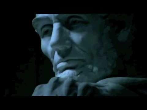 ACME Boston Conference Trailer