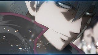My top 75 anime endings of 2016