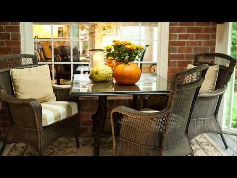 Design Project: Classical Chapel Hill, Nc Home