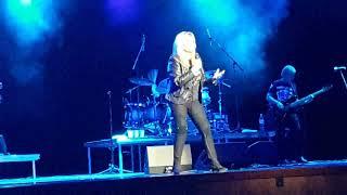 Bonnie Tyler - Russia, Kremlin  Palace   13.02.2020