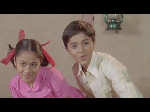 Phula Pari Thevin Me - Sasar Maze He Mandir Song