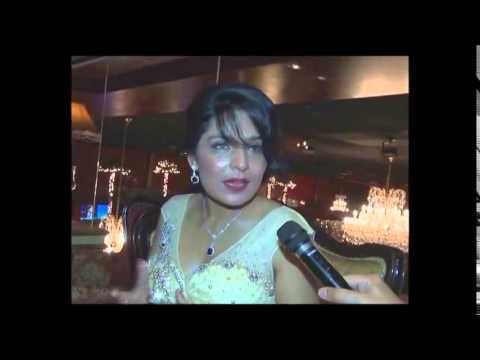 Exclusive English Interview Of Pakistani Actress Meera Dubai Hahahahahhaahahahahah