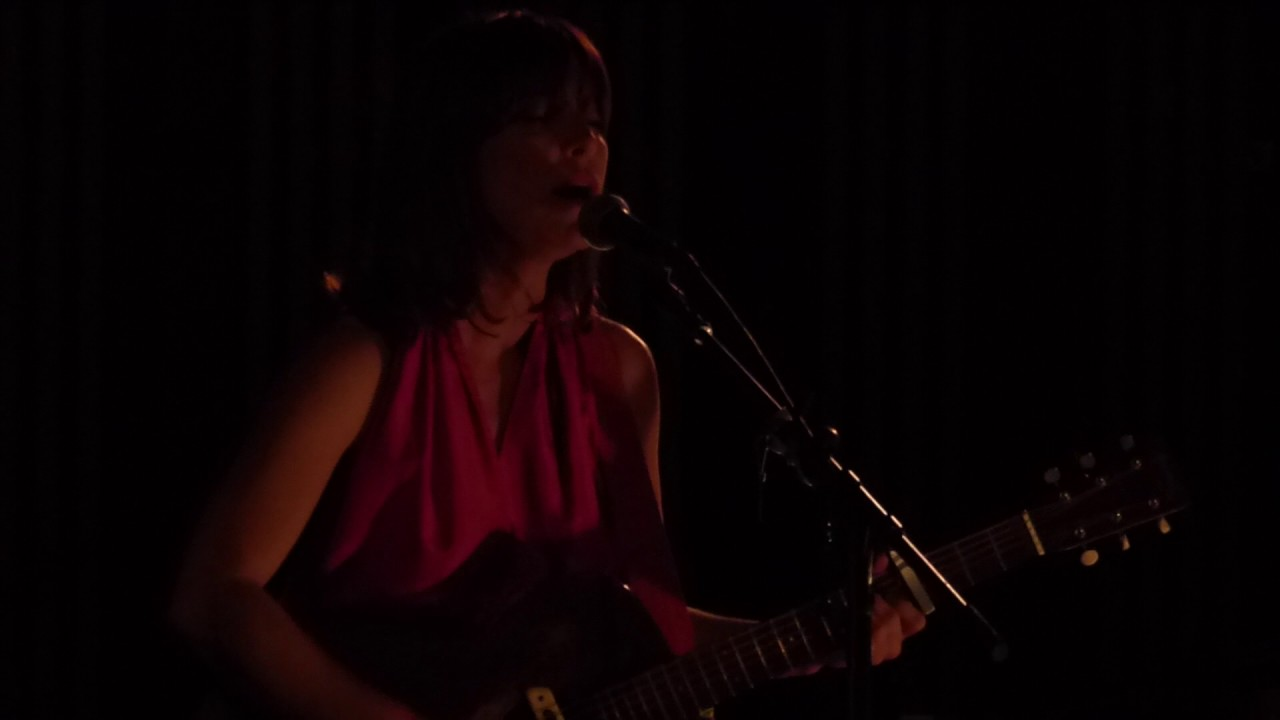 feist-i-wish-i-didn-t-miss-you-palace-theater-los-angeles-ca-5-6-17-brian-james