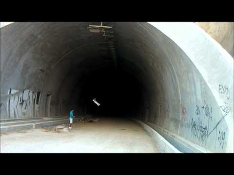 tunnel hacking 2
