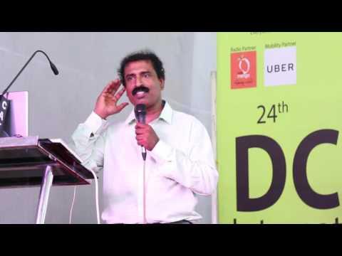 മനുഷ്യന്റെ ചാന്ദ്രയാത്ര: യാതാര്ത്ഥ്യവും കെട്ടുകഥകളും- രവിചന്ദ്രന് സി - Ravichandran C