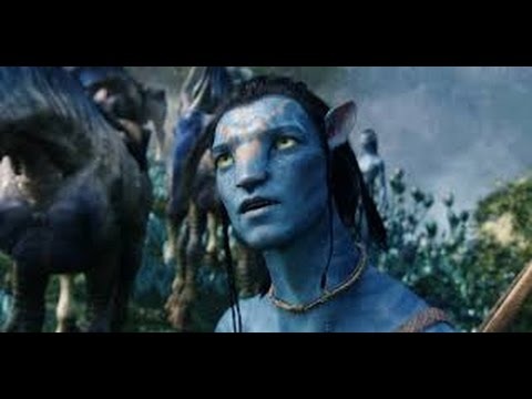 Movies from the 2000s month:Avatar 2009 film RANT