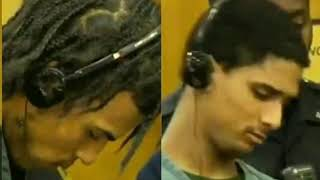 2 de los asesinos de Lesandro Guzman Feliz (Junior)  se declaran inocentes