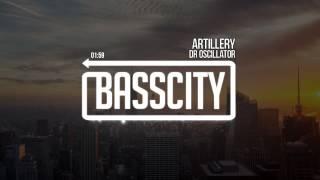 Dr Oscillator - Artillery