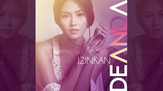 DEANDA - Izinkan (Official Music Video)