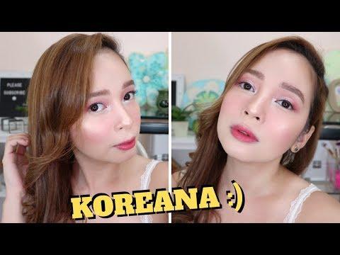 korean-makeup-look-(pwede-pag-summer-di-malagkit)