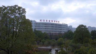 China tightens preventive measures to curb novel coronavirus