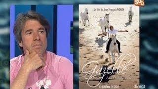 Aléas du Direct - Jean-François Pignon / Gazelle (21/06)