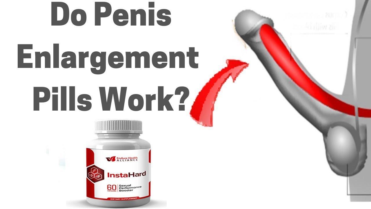 Male Enhancement Xxxl Boost Thicker Longer Bigger Harder Girth Enlargement Pills