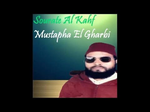 mustapha el gharbi mp3