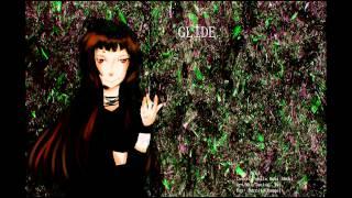 Title: GLIDE □ Originally sung by Lily □ music/lyrics: Niki □ Cover...