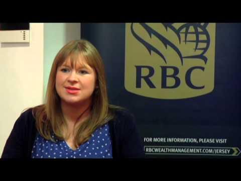 Jersey Employment Trust 2015