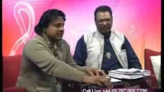 Asif Bhatti Christian urdu songs 4