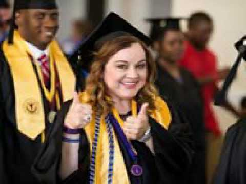 American Public University Online MBA Info