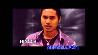 Download lagu Kristal - Analogi