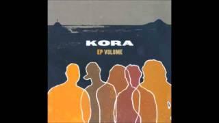 "KORA - Politician ""04"""
