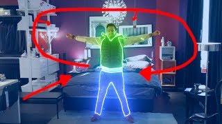 як зробити ефект старого відео в adobe premiere