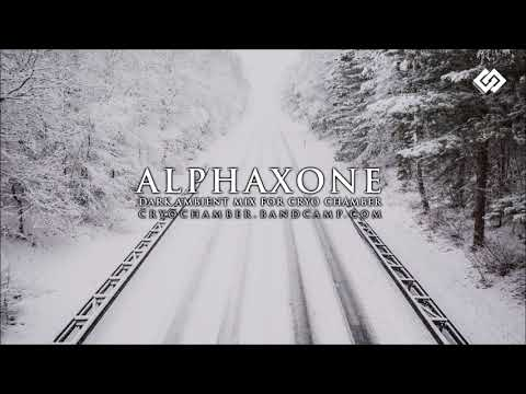 Winter Ambient Music