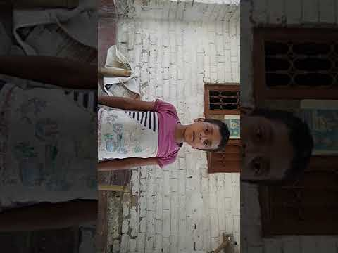 Nath Sharif by Hero Pandey