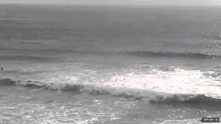 La Jolla Windansea Surf Cam