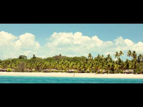 Tourism Fiji -  Conference TVC