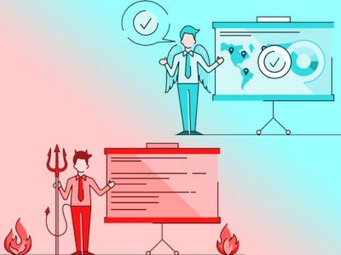 Amazing PowerPoint Techniques Webinar