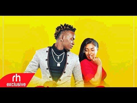 DJ BUNDUKI - 2018 Jan New Kenyan Mix.WillyPaul,Bahati,Nadeka,Gloria,David Wonder,Moji,Mercy Masika