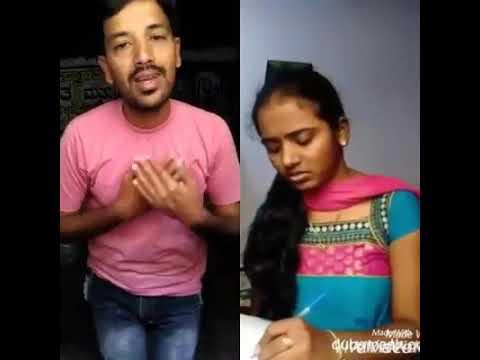 Manju Molkalmuru Dance Videos Dubshmash