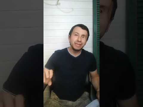 Манифестация желаний. Практик Тетахилинг Денис Носов