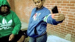 Смотреть клип Troy Ave X Bsb Dope Boyz - Prize Fighter