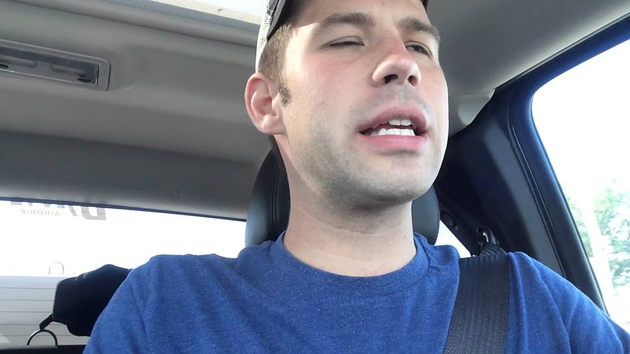Penile hematoma (broken penis) in a bull. - YouTube